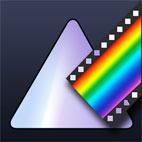 Prism.logo