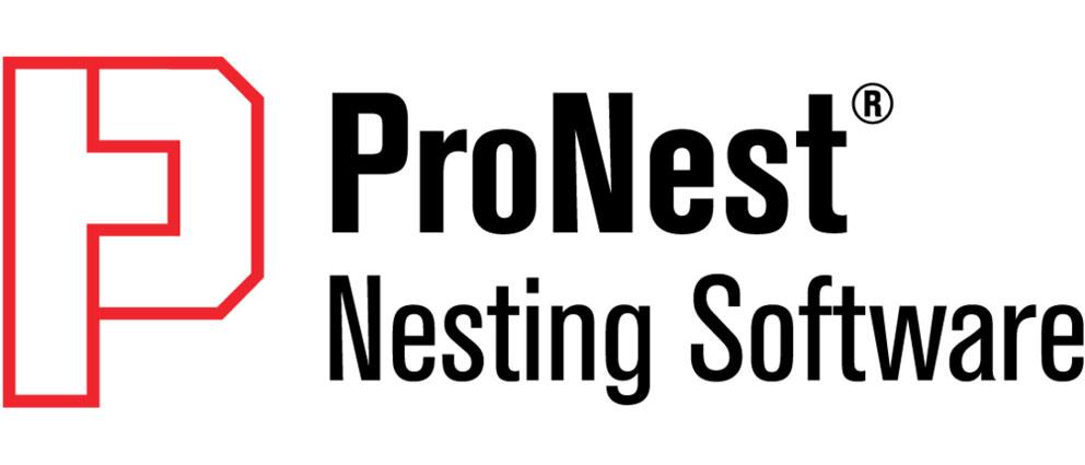 ProNest.center
