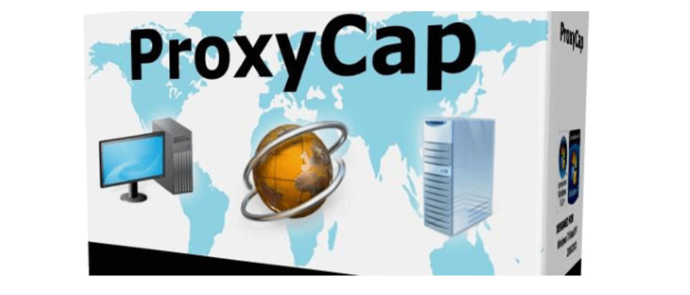 ProxyCap.center