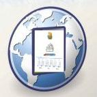 ProxyCap.logo