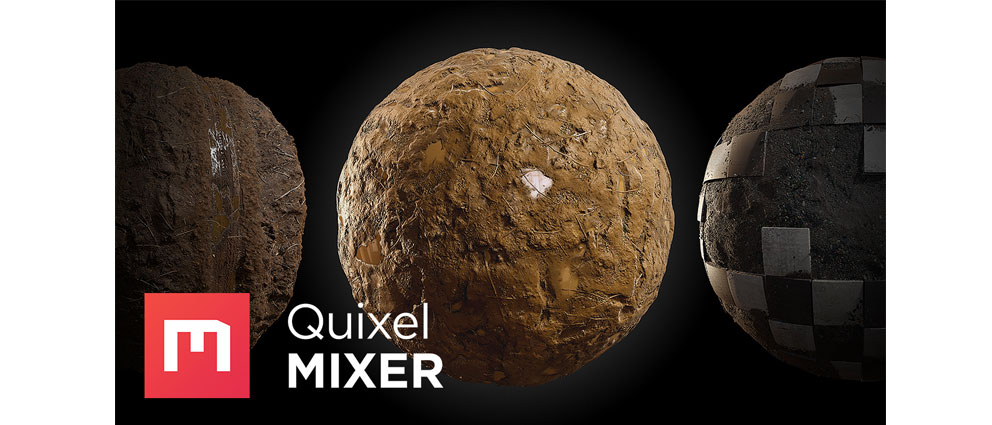 Quixel.Mixer.center