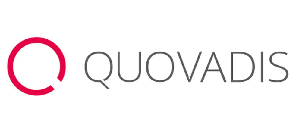 QuoVadis.center
