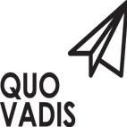 QuoVadis.logo