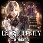 RESONANCE OF FATE END OF ETERNITY 4K HD EDITION Icon