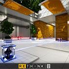 ReThink 2 Icon