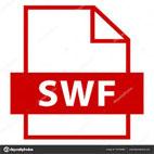 Recool.Professional.SWF.to.AVI.Converter.logo