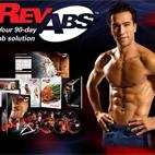 RevAbs Deluxe
