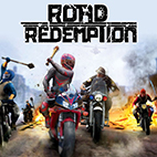 دانلود بازی Road Redemption - Revengers Assemble نسخه CODEX