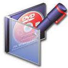 RonyaSoft.CD.DVD.Label.Maker.logo