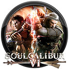 SOULCALIBUR VI Icon