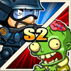 SWAT-and-Zombies-Season-2-logo