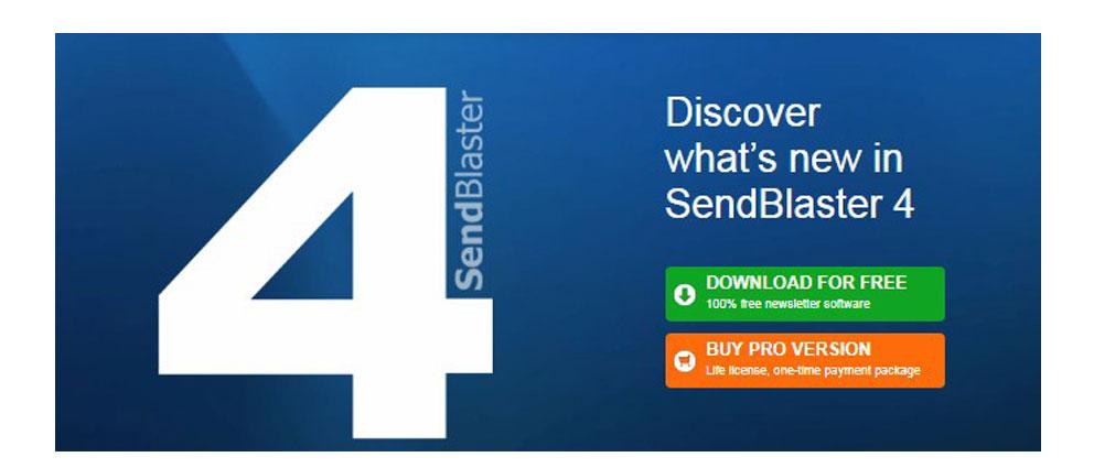 SendBlaster.center