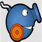 SendBlaster.logo