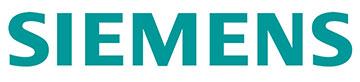 Siemens Simatic Step 7 - Screenn