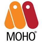 دانلود نرم افزار Smith Micro Moho Pro