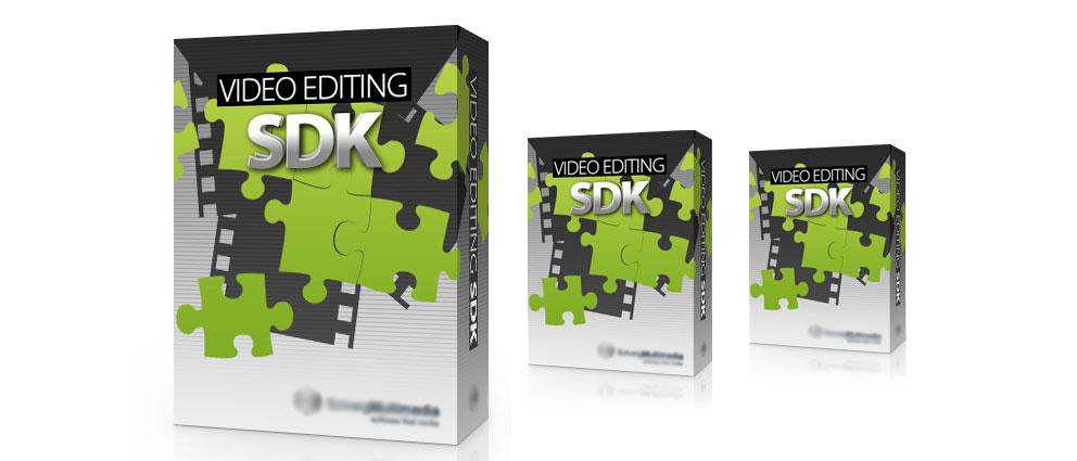 SolveigMM.Video.Editing.SDK.center