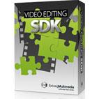 SolveigMM.Video.Editing.SDK.logo