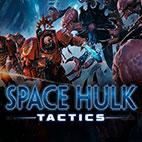 Space Hulk Tactics Icon