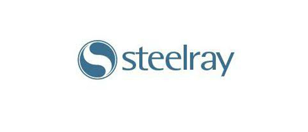 Steelray.Project.Viewe.center