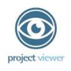 Steelray.Project.Viewe.logo