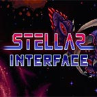 Stellar Interface Icon