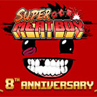 Super Meat Boy Race Mode Edition Icon