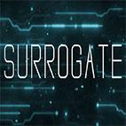 Surrogate Icon