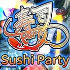 SushiParty Icon