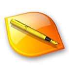 SweetScape.010.Editor.logo