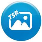 TSR.Watermark.Image.logo