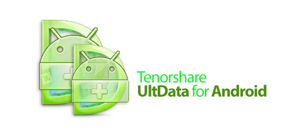 Tenorshare.UltData.for.Android.center