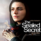 The Sealed Secret