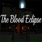 The Blood Eclipse Icon