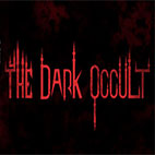 The Dark Occult Icon