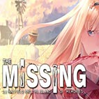 The MISSING J.J. Macfield and the Island of Memories Icon