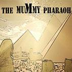 The Mummy Pharaoh Icon