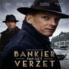 دانلود فیلم سینمایی The Resistance Banker 2018