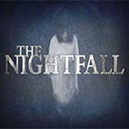 TheNightfall Halloween Edition Icon