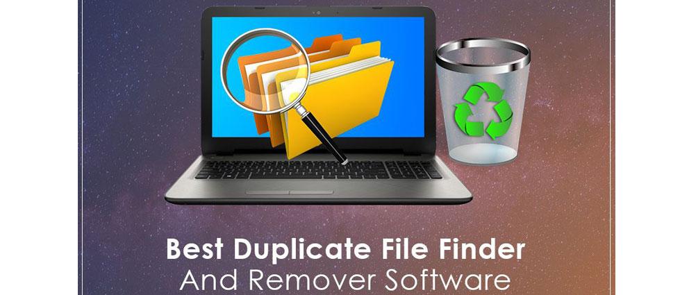 TriSun.Duplicate.File.Finder.center