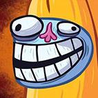 Troll-Face-Quest-Internet-Memes-logo