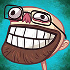 Troll-Face-Quest-TV-Shows-v15.3-www.Download.ir-logo