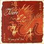 Tsuro-logo