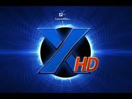 VSO ConvertXtoHD center - Screenshot-www.download.ir