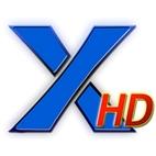VSO ConvertXtoHD logo - www.download.ir