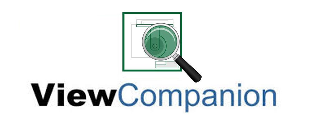 ViewCompanion.center