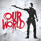 Walking-Dead-Our-World-logo