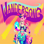 Wandersong Icon