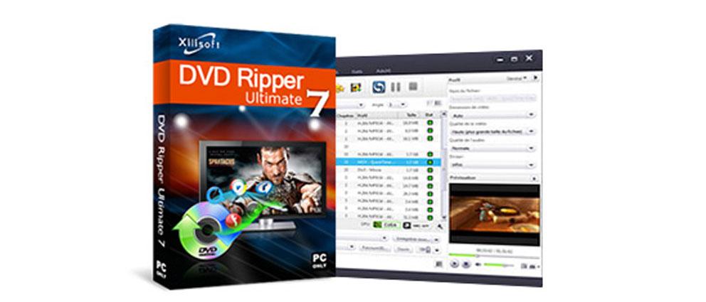 Xilisoft.DVD.Ripper.center