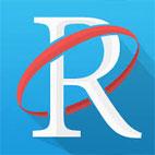 Xilisoft.DVD.Ripper.logo