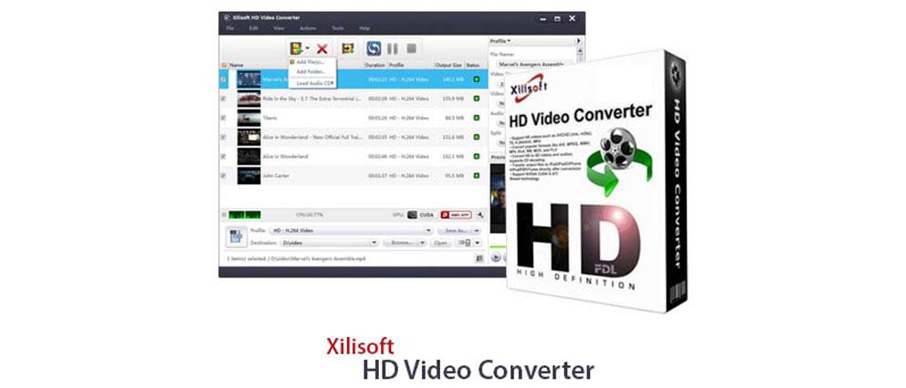 Xilisoft.HD.Video.Converter.center